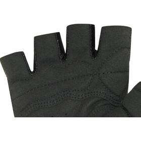 Giro Bravo Gel Gloves olive/deep orange